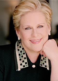 Susie Galvez