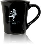 GoEnzo Coffee Mug