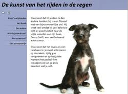 Dutch Website