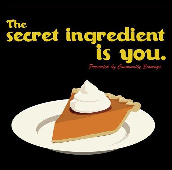 pie.secretingredient