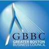 GBBC logo