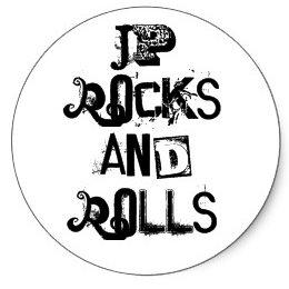 JP Rocks