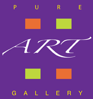 Pure Art Gallery Montage