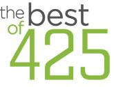 Best of 425