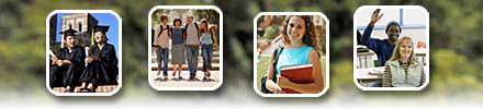 school-pics-sm.jpg