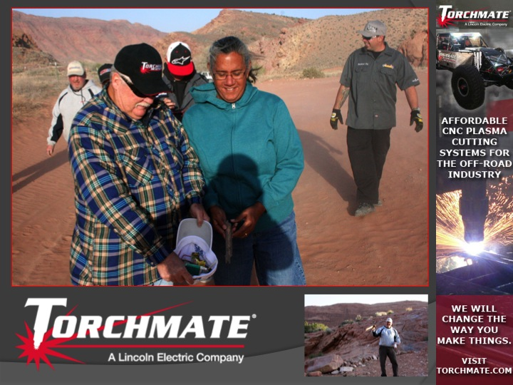 torchmate