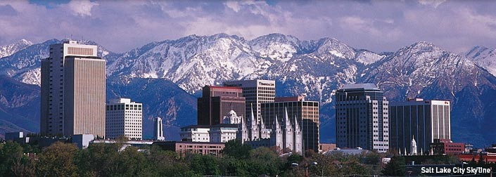 Salt lake city revolving loan fund