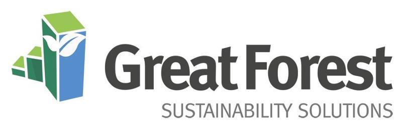 GF logo grab