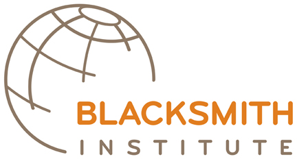 Blacksmith Institute