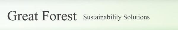 Great Forest Logo
