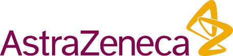 AZ Logo small