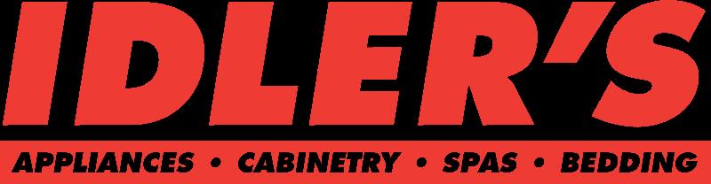 Idler's Logo