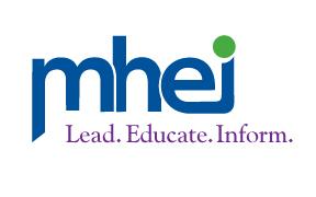 MHEI new logo