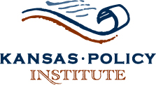 Kansas Policy Institute Logo