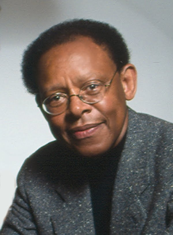 james cone Contact 3041 broadway, bt 601 new york, ny 10027 212-280-1369 jcone@utscolumbiaedu special assistant to professor james h cone victoria furio education.