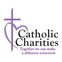 Catholic Charities of the Diocese of St. Cloud, MN