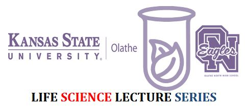 Life Science Lecture Series