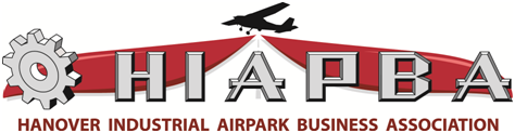 Hanover Industrial Air Park Business Association
