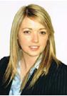 SharonKarina