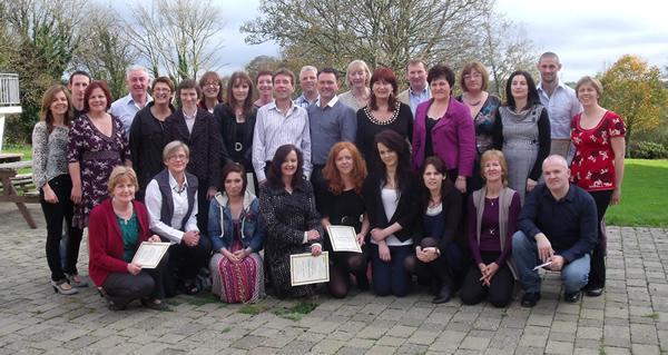 Graduates2011