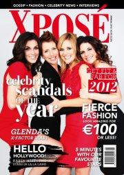 Xpose Magazine