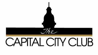 Capital City Club Logo
