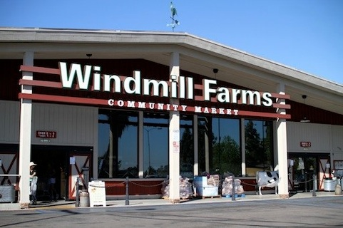 windmillfarms