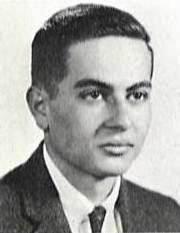 Abraham Keisoglou