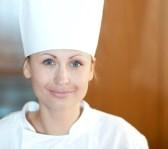 Beautiful Chef