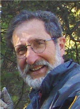 Peter London