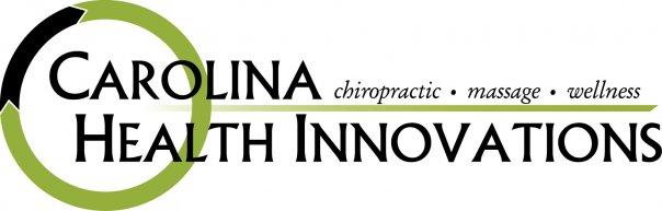 Carolina Health Innovations