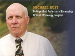 Dr. Rust