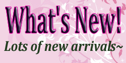 Header-What's New