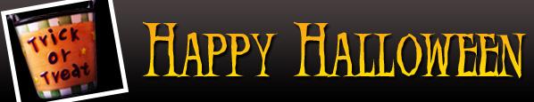 halloween-header4.jpg