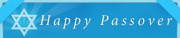 passover-header2.jpg