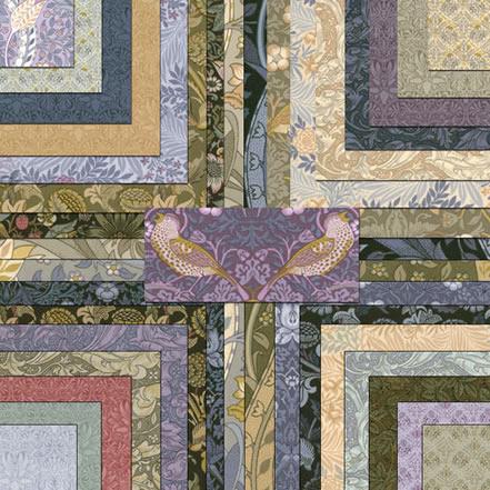 Morris Tapestry
