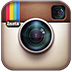 Instagram with us