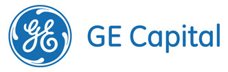 Ask about Financing thru GE Capital