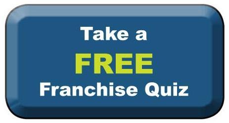 Take The Franchise Quiz