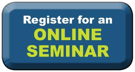 Sign Up for an Online Seminar