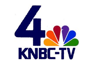 knbc logo