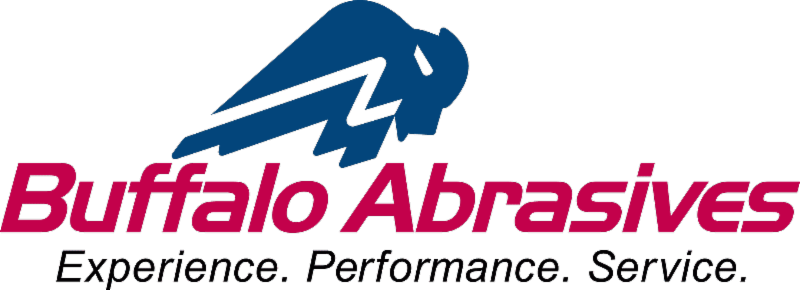 Buffalo Abrasives Logo