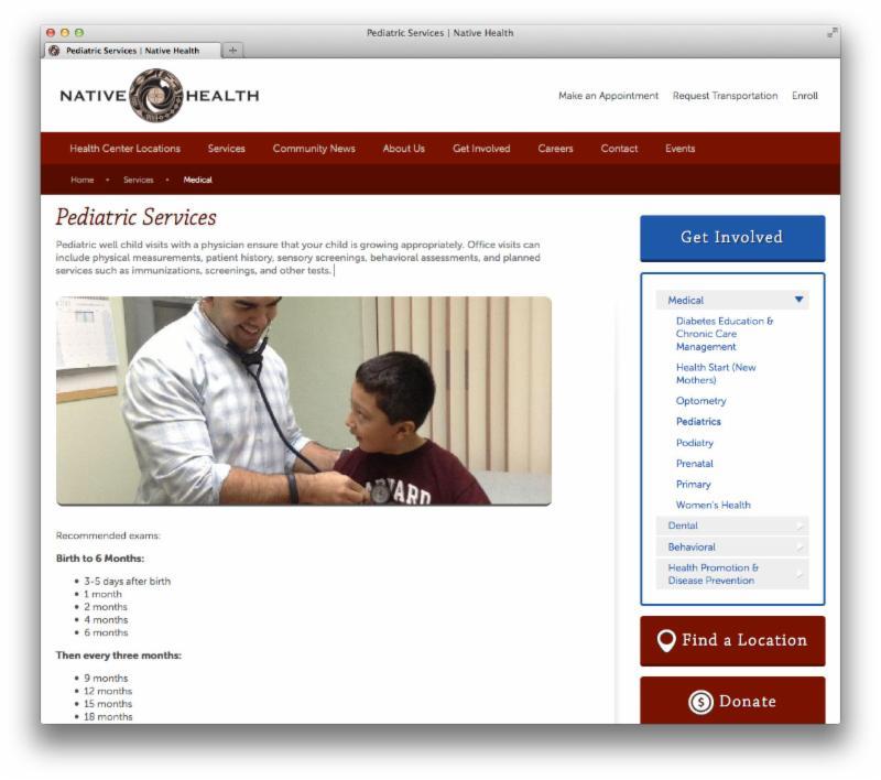 Arizona Health Plans From Unitedhealthcare Community Plan
