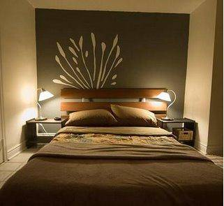 bed wall decor best over the bed wall decor ideas home decorating ideas and - Over The Bed Ideas