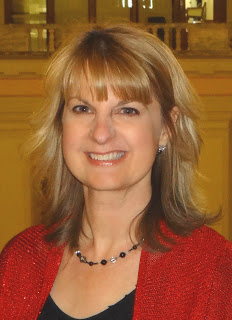 Denise Crosswhite Hader