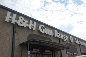 H & H Gun Range
