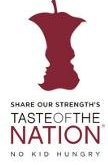 Taste the Nation