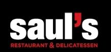Saul's Deli