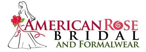 American Rose Bridal