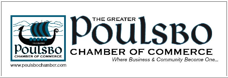 GPCC Banner